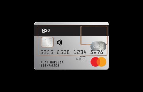 Card_Standard_DE_2.png